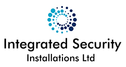 Integrated Security Installations